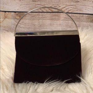 Vintage La Regale handbag